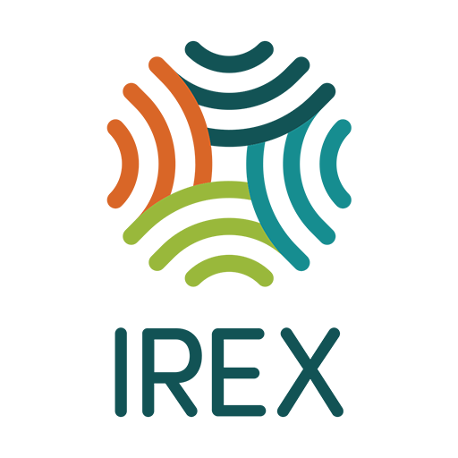 International Research & Exchanges Board